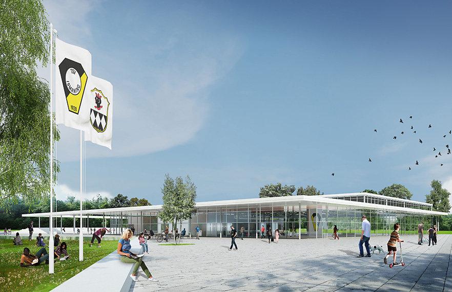 TSV-Sporthalle-Ismaning-Aussenperspektive.jpg