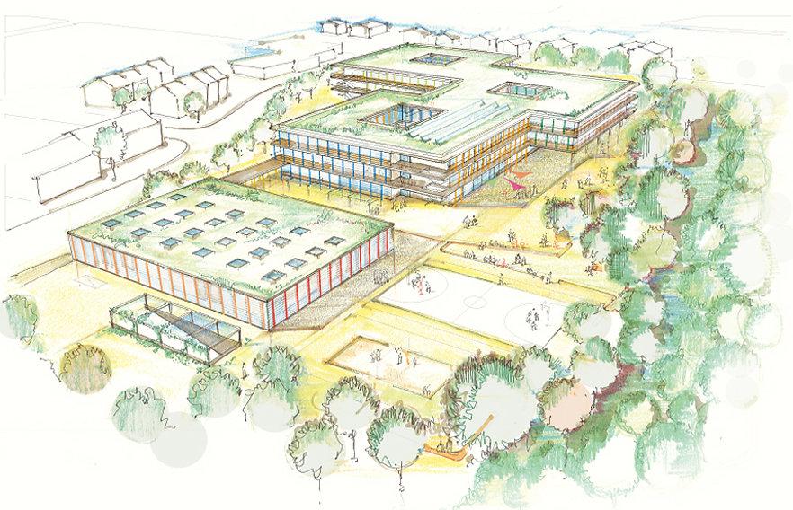 65-PKG-Paul-Klee-Gymnasium-Fliege-AnsichtP01.jpg